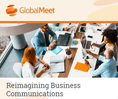 Remaining Business Communications
